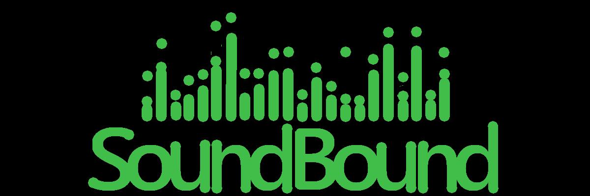 Sound Bound サウンドバウンド
